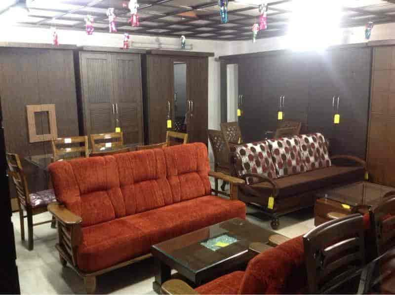 Better Home Interiors Pvt Ltd  Andheri West   Better Home Interiors Private  Limited   Furniture Dealers in Mumbai   Justdial. Better Home Interiors Pvt Ltd  Andheri West   Better Home