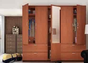 Housefull International Ltd, Borivali West   Furniture Dealers In Mumbai    Justdial