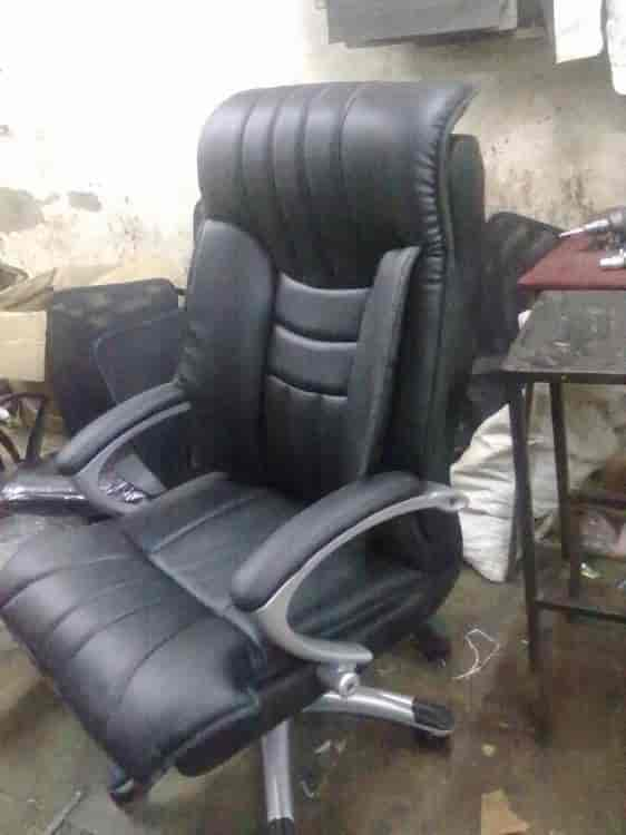 royal comfort office chair royal. royal comfort office chair b