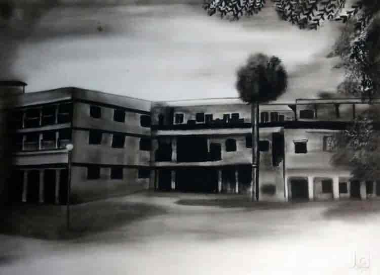 Architecture Drawing Classes In Mumbai hobby workspace photos, dadar west, mumbai- pictures & images