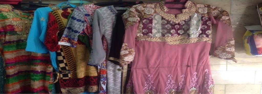 7b985613711 Meena Tailor
