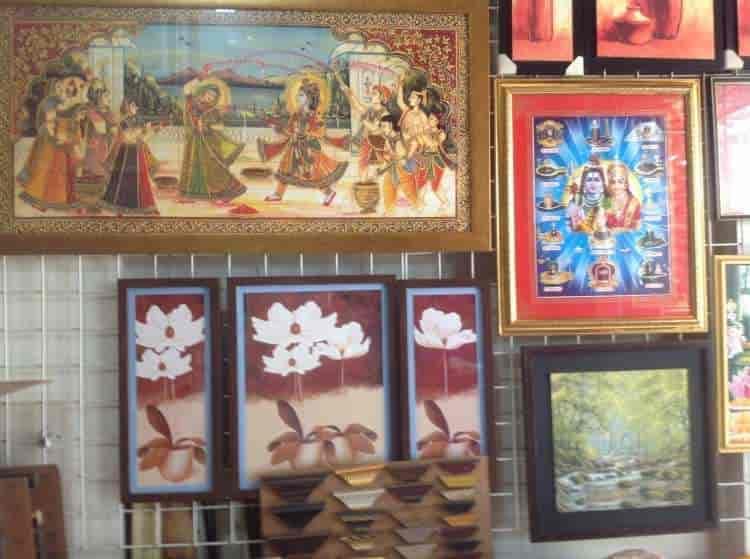 metro frames art gallery photos malad east mumbai art galleries - Metro Frames