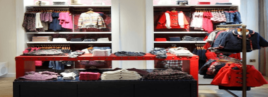 33f4f0ad Tommy Hilfiger, Thane West - Readymade Garment Retailers in Thane, Mumbai -  Justdial
