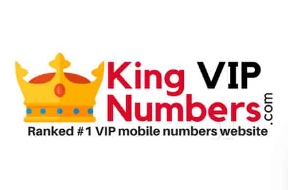 Top Vip Mobile Number Distributors in Kullu - Justdial