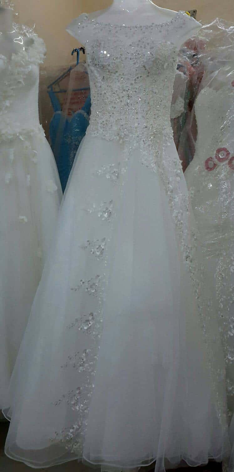 Modern Wedding Dresses In Norwich Sketch - All Wedding Dresses ...