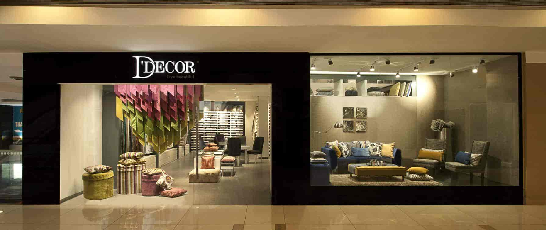 The Ddecor Store Inorbit Mall Photos Malad West Mumbai Pictures