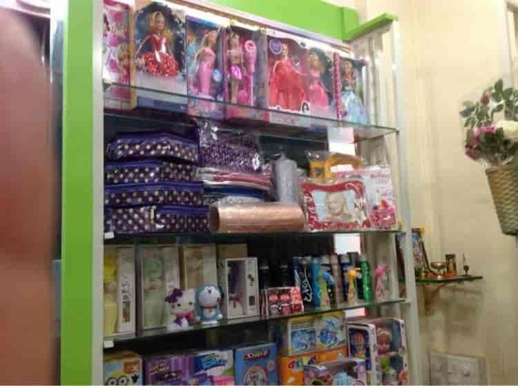 Celebration- The gift Shop, Dhokali-Thane West - Gift Shops in ...