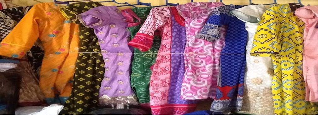 2b57a447a3d Shabnam Ladies Tailors