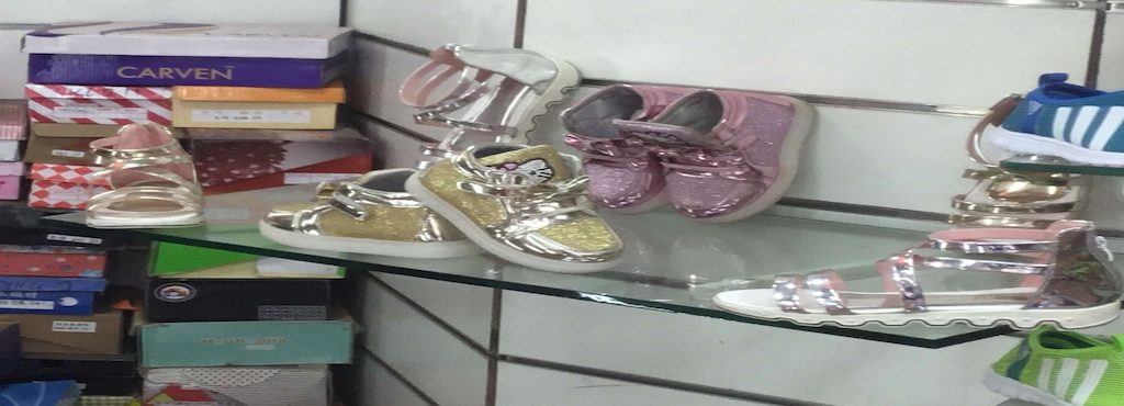 16e431f47 Sara Kids Footwear And Accessories, Mumbai Central - Shoe Dealers in ...