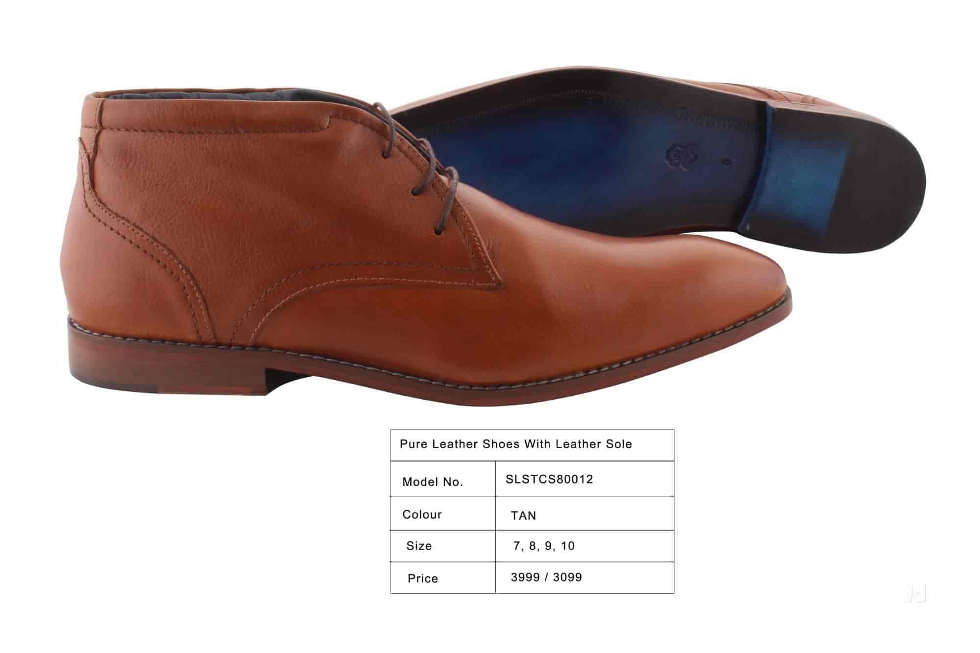 e2a291550 Top 100 Leather Waist Belt Wholesalers in Mohammed Ali Road-Masjid ...