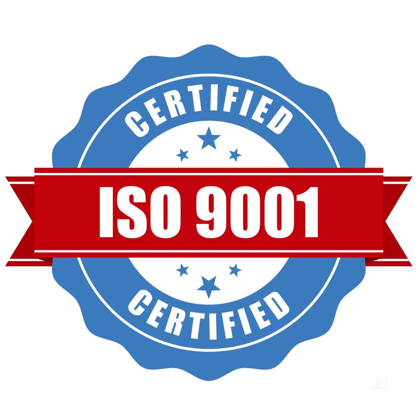 Iso certification service ams reviews dombivli east mumbai 3 iso certification service ams reviews dombivli east mumbai 3 ratings justdial 1betcityfo Gallery