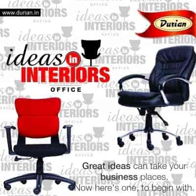 Durian Industries Limited Vile Parle East Mumbai Bed Dealers