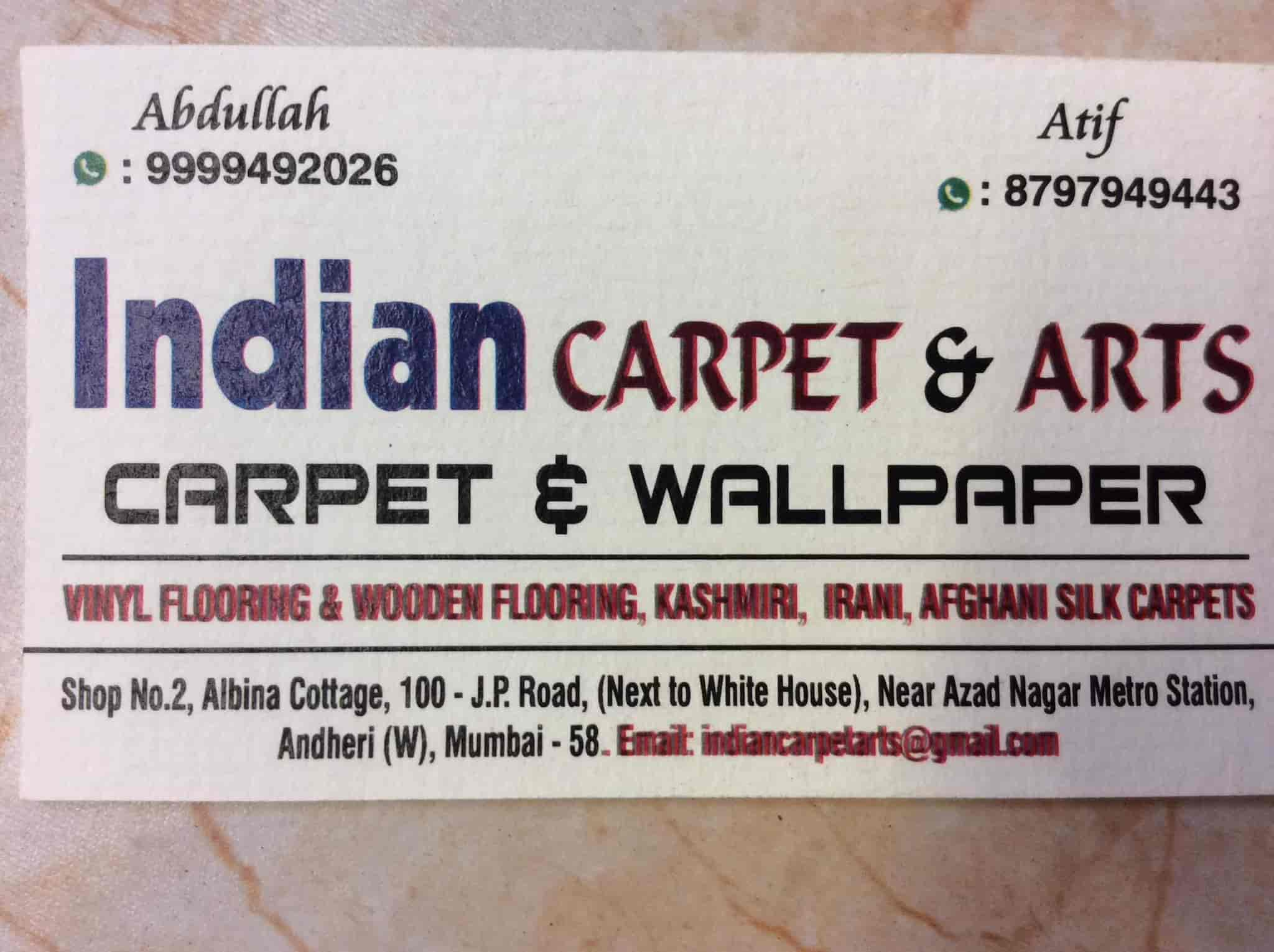 Abdullah Carpets 4500 Home Depot Carpet