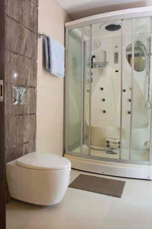 bathroom design design maze photos andheri west mumbai interior designers - Bathroom Designs In Mumbai