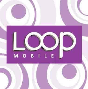 Loop Mobile Photos, Mahim, Mum...