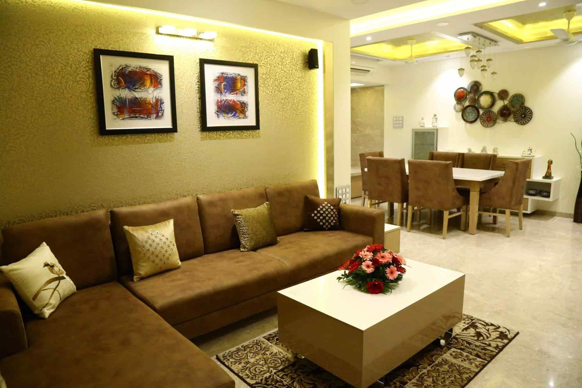 Interior design andheri west best accessories home 2017 - Home interiors consultant ...