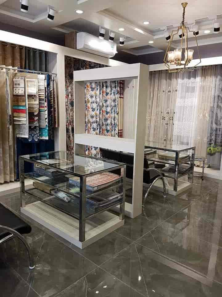 Inspire Fab Home Decor Photos Muzaffar Nagar City Muzaffarnagar