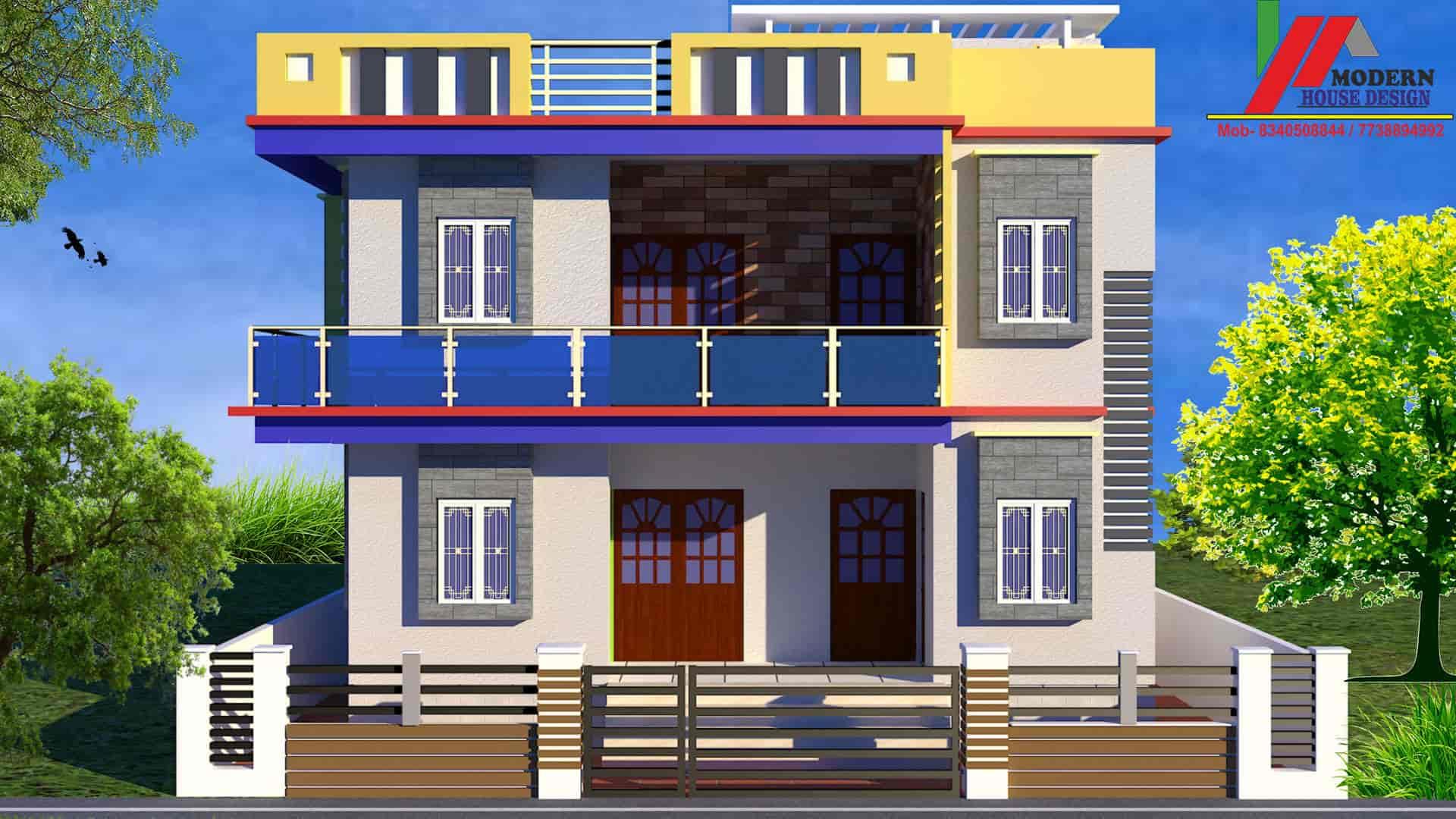 Recommended Home Designer Home Design Hd Images
