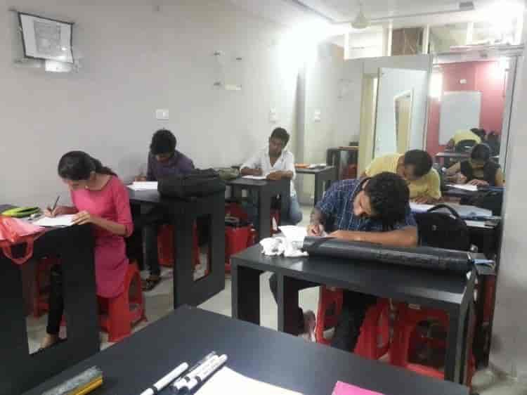 Cadence Academy Medical Square Nagpur