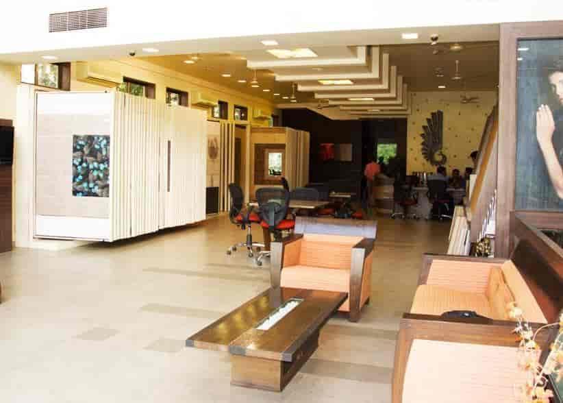 Top 10 Granite Manufacturers in Nagpur - Best Granite Stone Slab