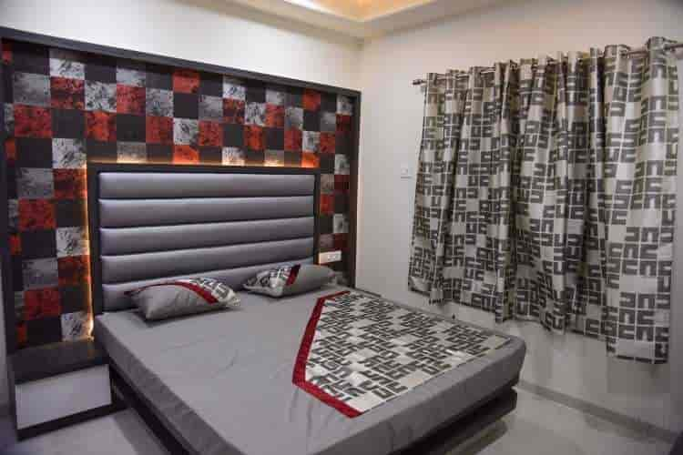 Rashmi Nilawar Interior Designer Photos Nagpur Pictures
