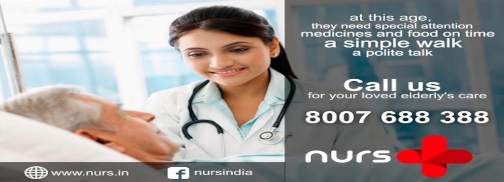 nurs nursing service at home, medical square - home nursing services ...
