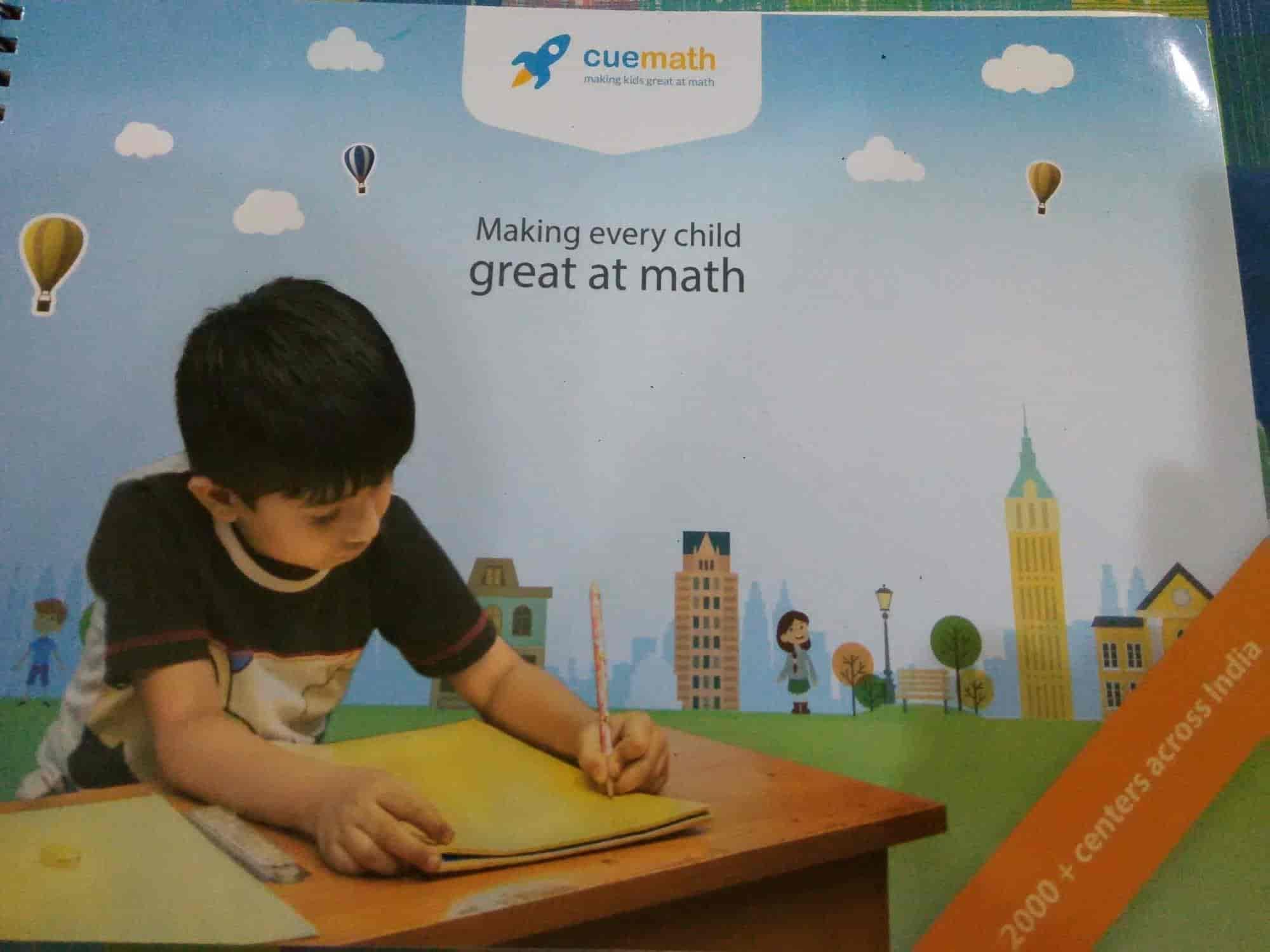Enchanting Child Maths Elaboration - General Worksheet ...