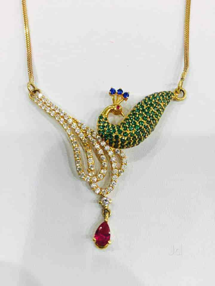 Payal Jewellers Photos, Vazirabad Nanded, Nanded- Pictures ...
