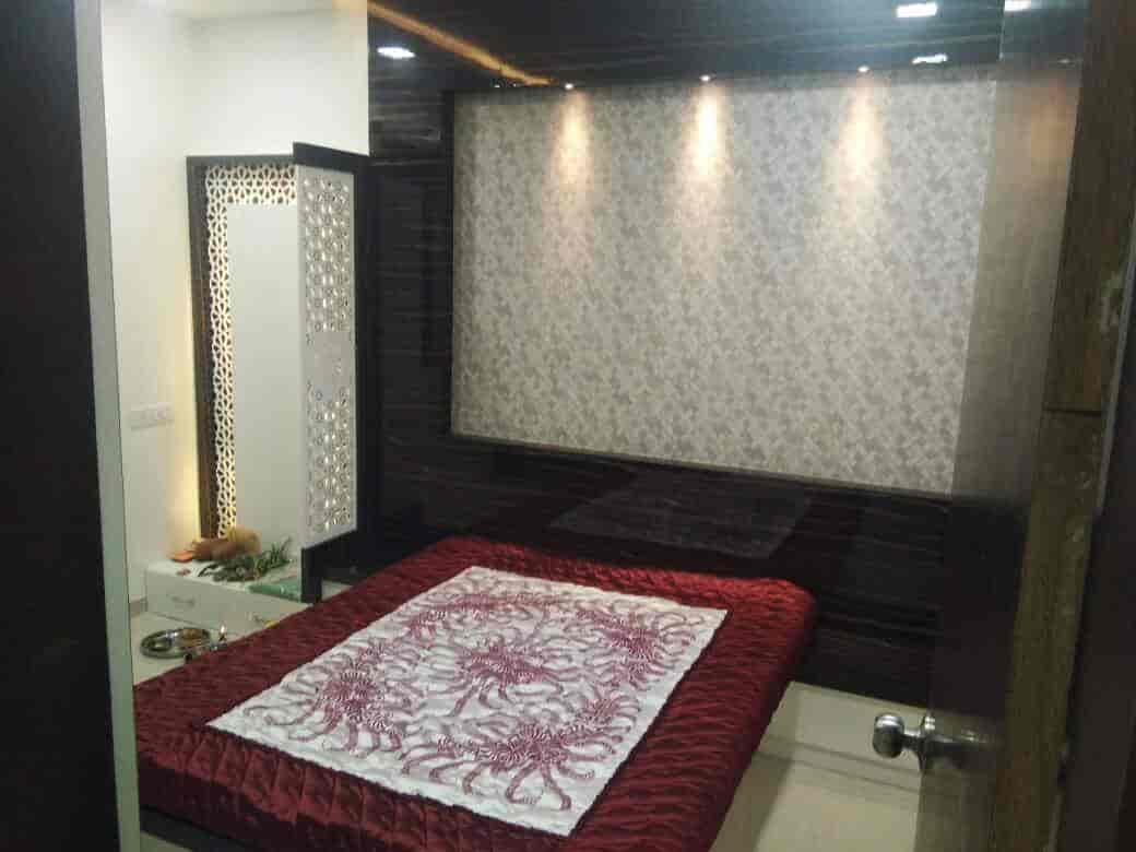 inhouse interior designer by nbd photos mahatma nagar nashik interior designers - Inhouse Interior Design