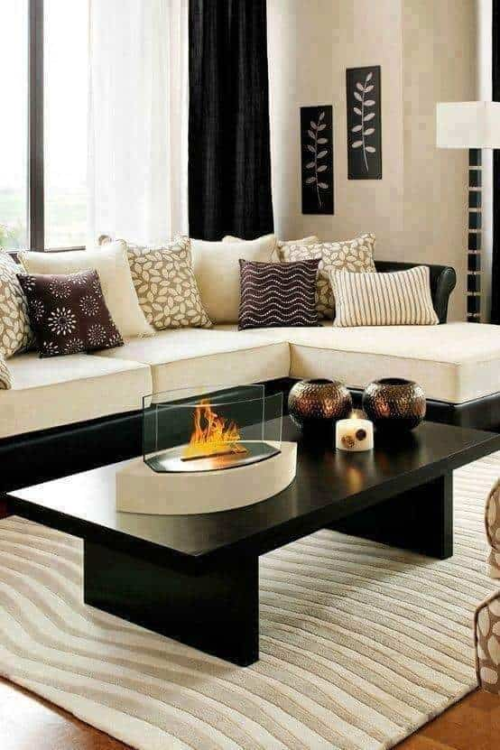 Interiors   New Style Furniture Photos, Dwarka, Nashik   Furniture Dealers
