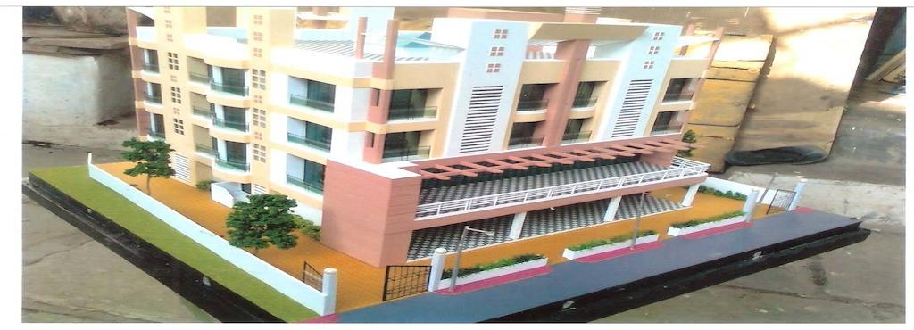 trimurti art vashi tirumurti art architectural model makers in