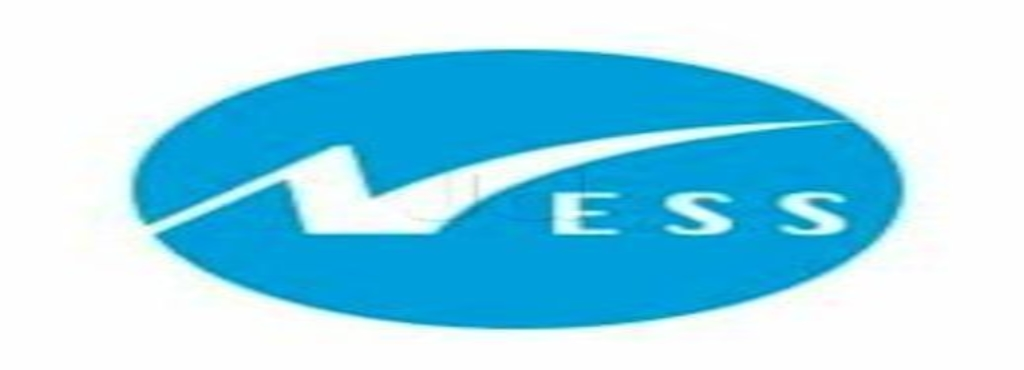 Ness Technologies India Pvt Ltd Dighe Business Centres In Mumbai