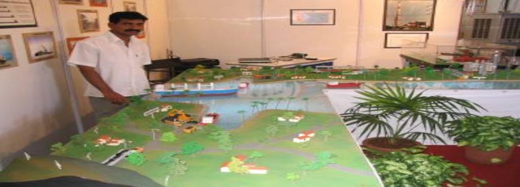 rachana model vashi rachna model architectural model makers in