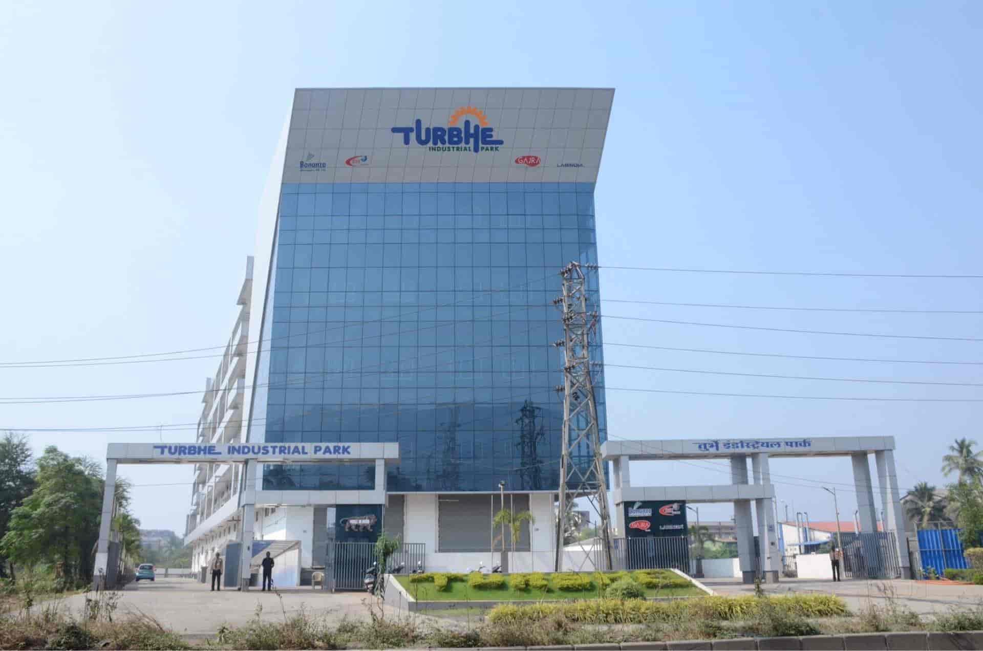 Endura Soft Solution Pvt Ltd Photos, Turbhe MIDC, Navi-Mumbai