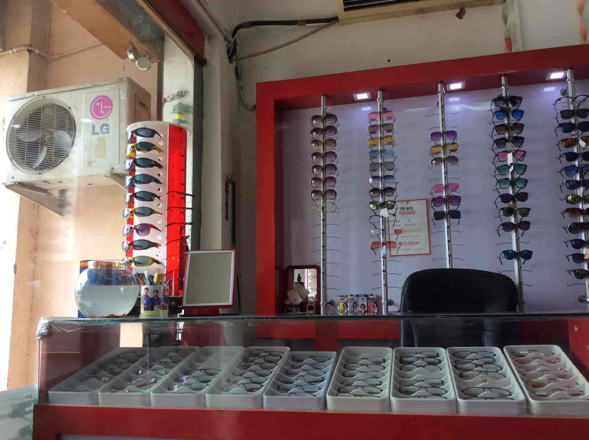 Sun World Eye Hearing Aid Clinic Photos, Sector 44, Noida