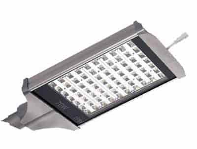 Ecolux Lighting Pvt Ltd Noida Sector 62 Led Light