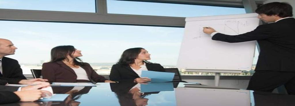 Simplilearn Solutions Pvt Ltd Sector 5 Pmp Certification