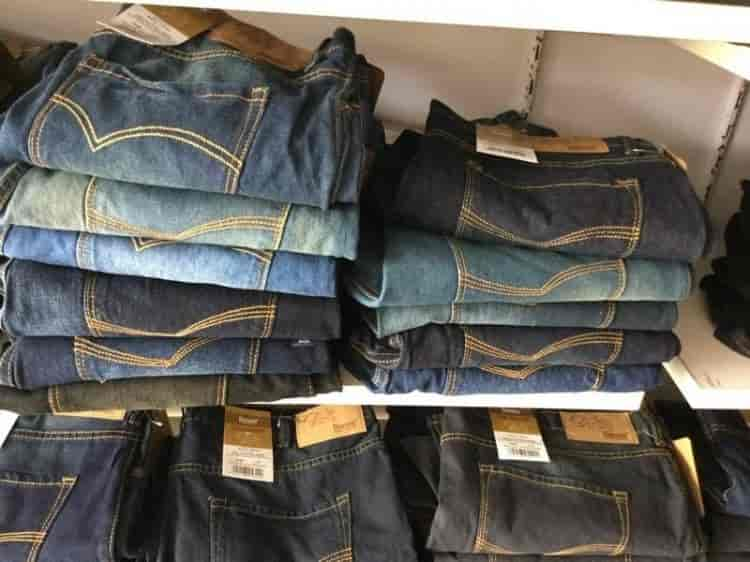 Denim Jeans Company Photos, , Ongole- Pictures & Images Gallery ...