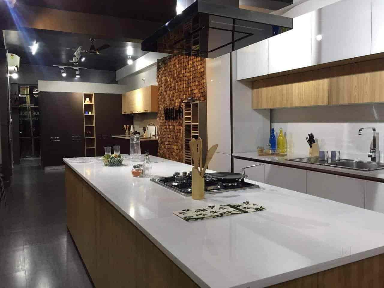 Gemütlich Kücheninterieur Natick Fotos - Küchen Design Ideen ...