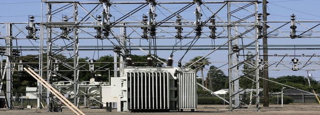 north bihar power distribution company ltd registered office