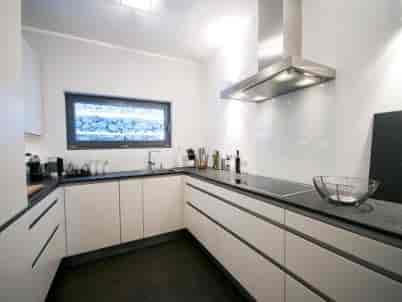 kitchen decore