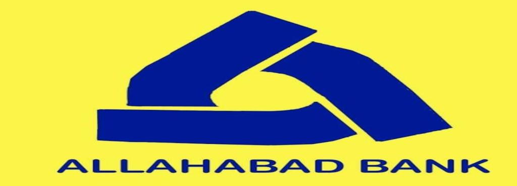 Allahabad Bank Kondhwa Budruk Ifsc Alla0212052 Banks In Pune