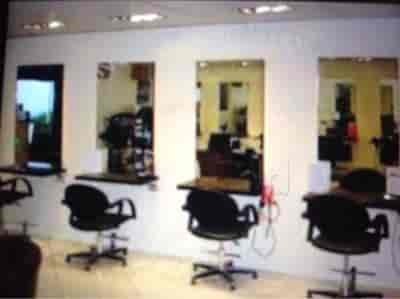 red chair salon, pimpri - salons in pune - justdial