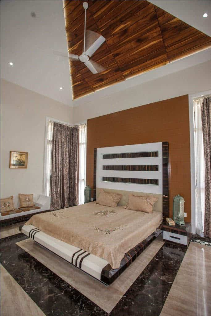 Simnan Interior Photos Baner Pune Pictures Images Gallery