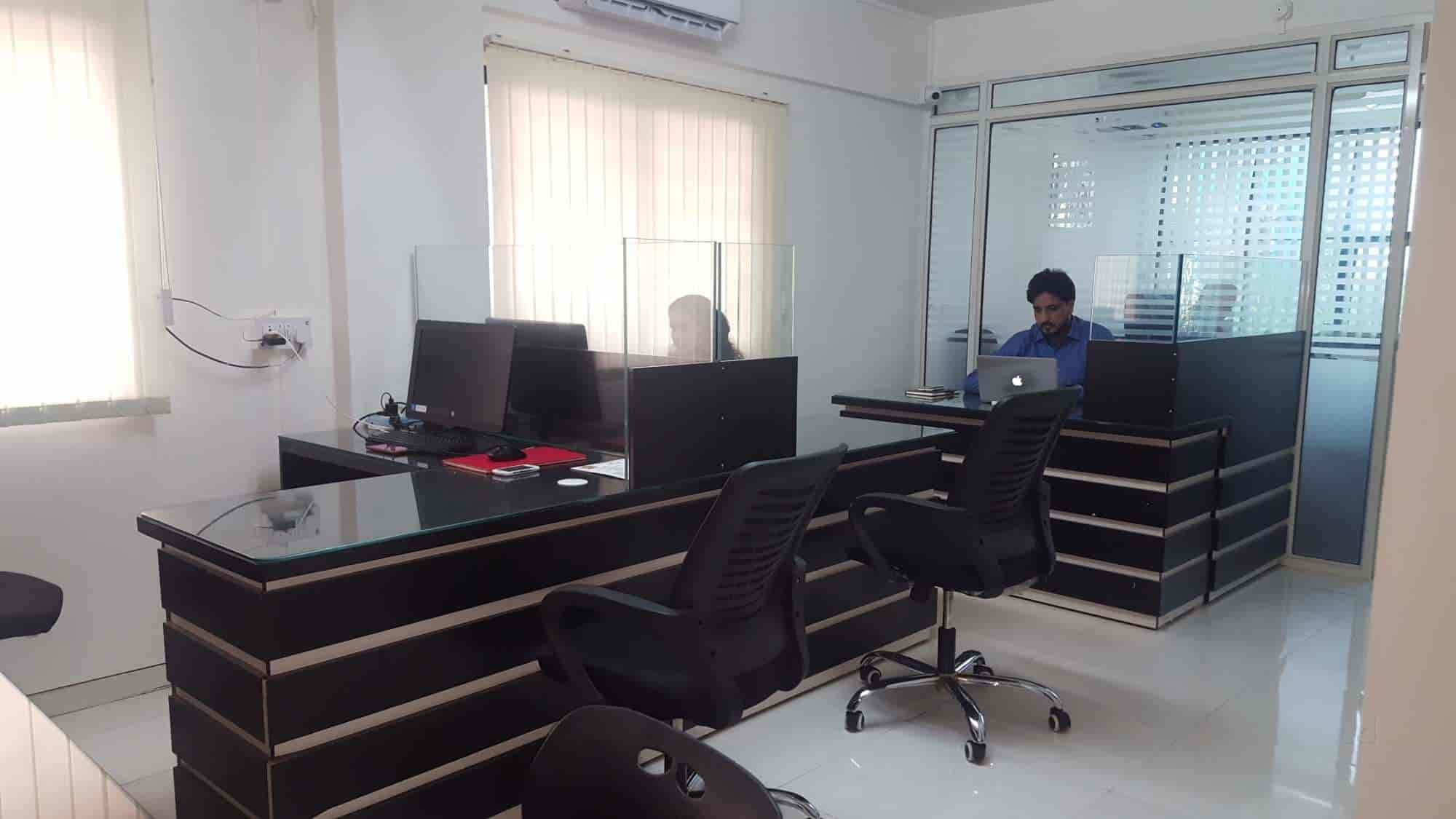 Images about pune homee on pinterest pune
