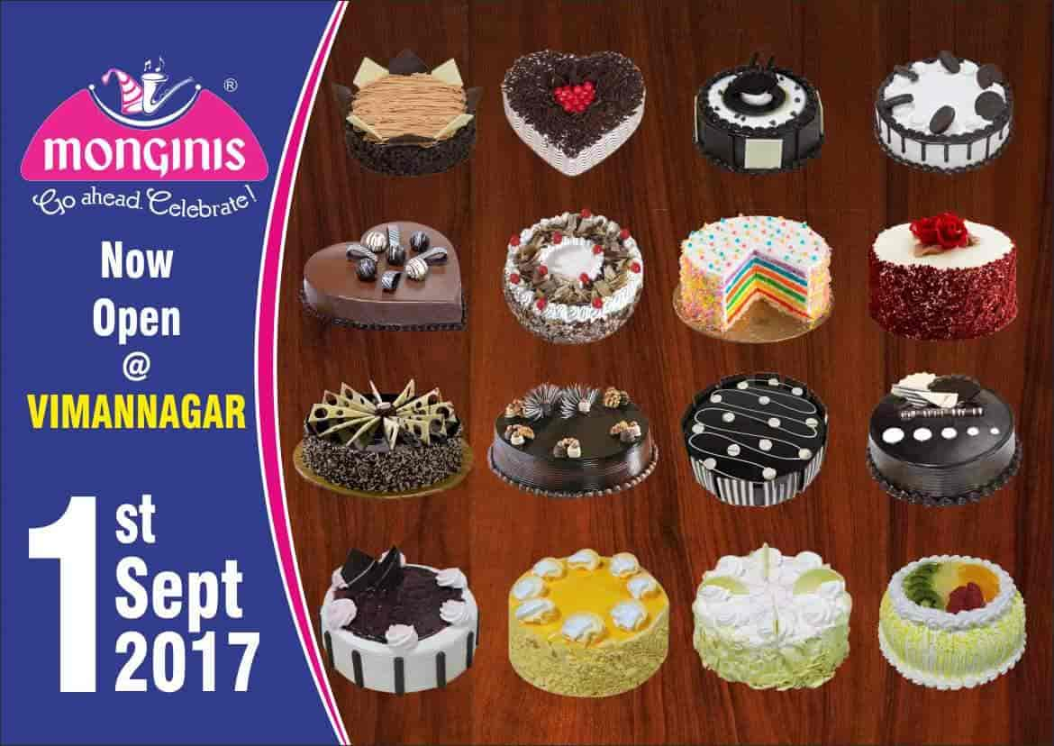 case study on monginis cakes Powerpoint slideshow about 'best of c at tcci, ahmedabad' online from monginis online cake shop buy cakes online & gift to your loved case study case.