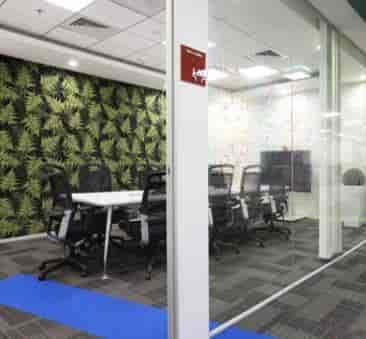 D And M Building Products Pvt Ltd, Erandwane   D U0026 M Building Products Pvt  Ltd   Furniture Dealers In Pune   Justdial