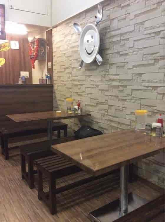 - Indian Bench, Sasane Nagar-Hadapsar, Pune - Coffee Shops - Justdial