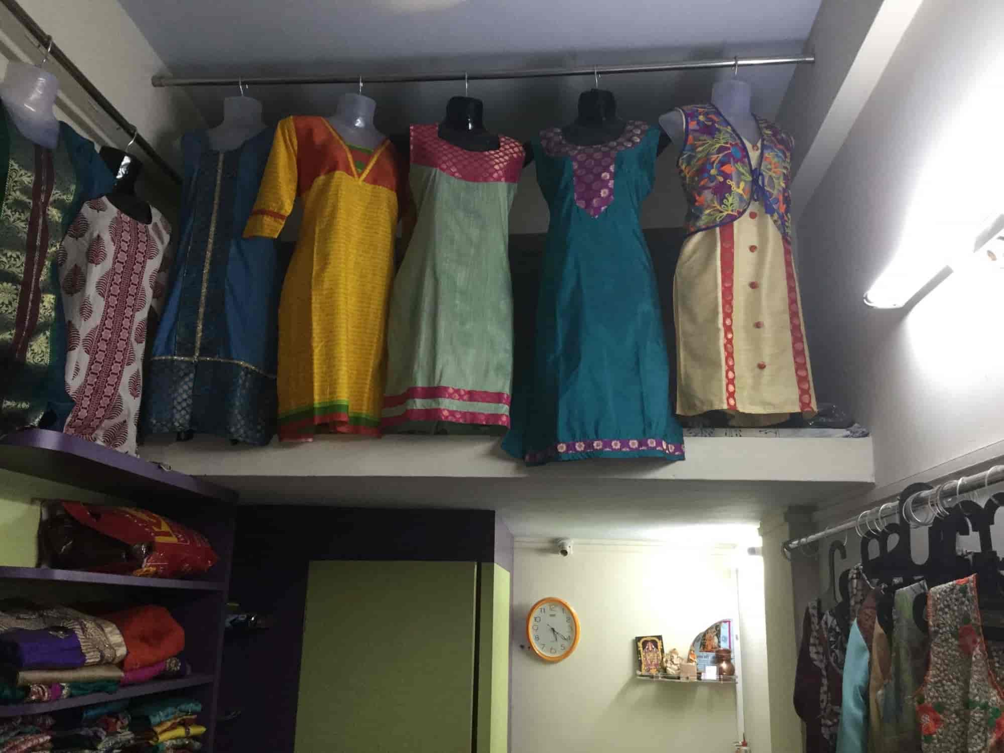 Lujo Cocina Modular En Kothrud Pune Viñeta - Ideas de Cocina ...