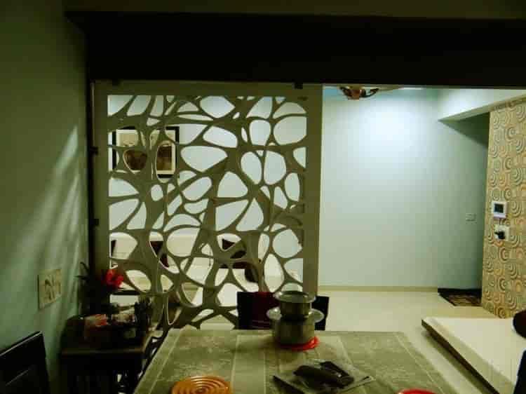 Home Interior Designer Photos Kothrud Pune Pictures Images